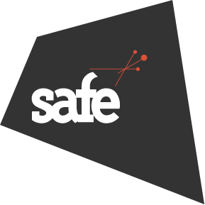 SAFE_Securing_Against_Future_Events_Logo