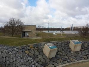 watersnoodmuseum